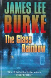 9781408488188: The Glass Rainbow