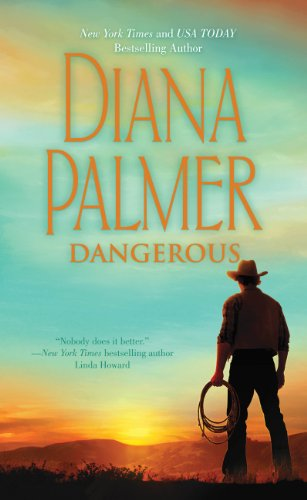 9781408491836: Dangerous (Large Print Book)