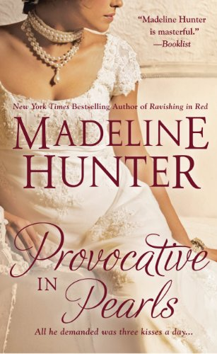 9781408492024: Provocative in Pearls