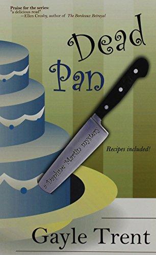 9781408492666: Dead Pan