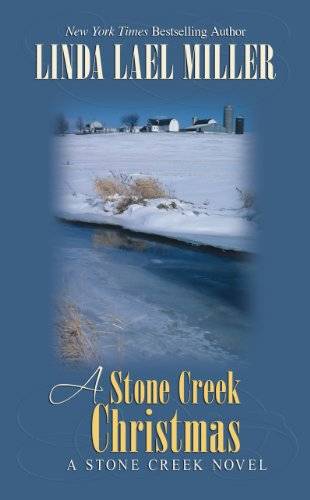 9781408493083: A Stone Creek Christmas