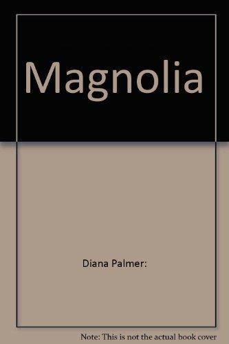 9781408493366: Magnolia