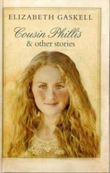 9781408493762: Cousin Phillis and Other Stories