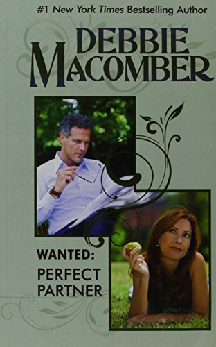 9781408493960: Wanted - Perfect Partner