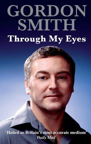 9781408493991: Through My Eyes