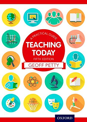 9781408523148: Teaching Today A Practical Guide