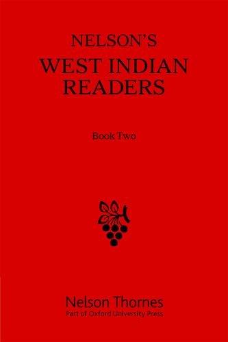 9781408523537: WEST INDIAN READER BK 2
