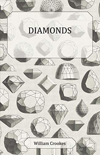 9781408602386: Diamonds