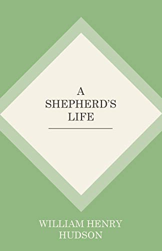 9781408630020: A Shepherd's Life