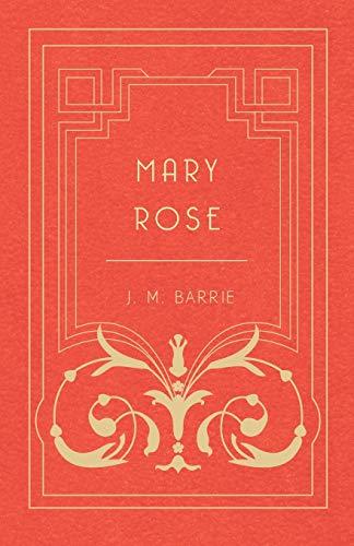 9781408633298: Mary Rose