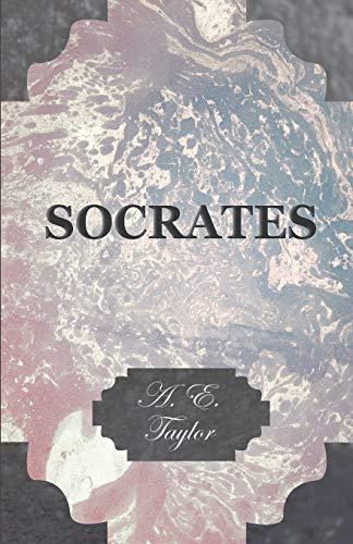 9781408633328: Socrates