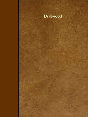 9781408659632: Driftwood