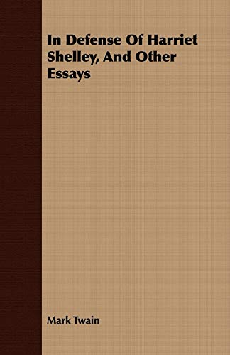 essay in literature own society view The way we tend to think about men and women and their gender roles in society essay/term paper: gender roles essay demonstrating a different view of.