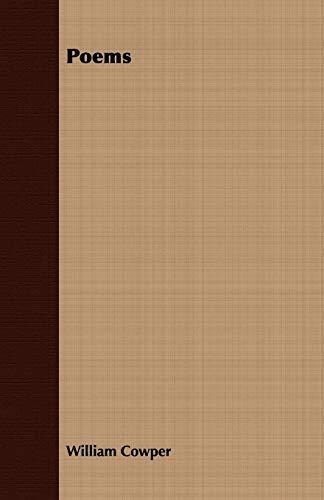 9781408691168: Poems