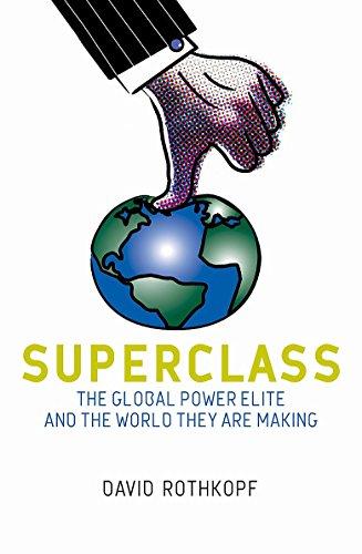 9781408701096: Superclass