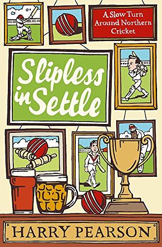 9781408702093: Slipless in Settle