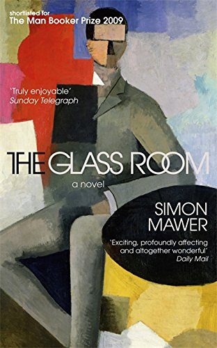 9781408702529: The Glass Room