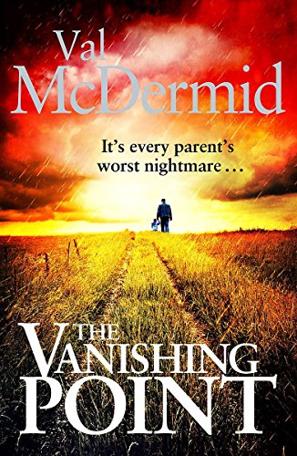 9781408703229: The Vanishing Point