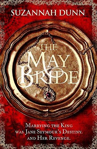 9781408704691: The May Bride