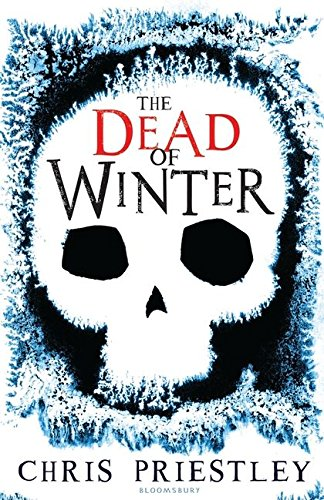9781408800133: The Dead of Winter