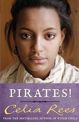 9781408800270: Pirates!