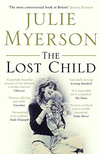 9781408800775: The Lost Child