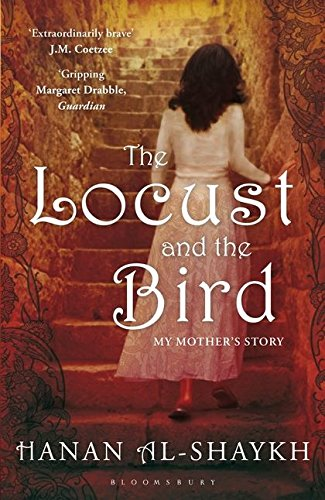 9781408800843: The Locust and the Bird: My Mother's Story