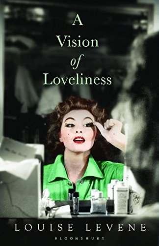 9781408801468: A Vision of Loveliness