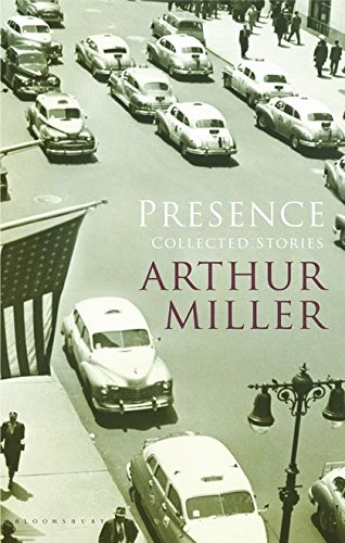 9781408801543: Presence: Collected Stories