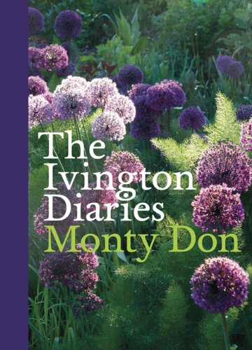 The Ivington Diaries: Don, Monty