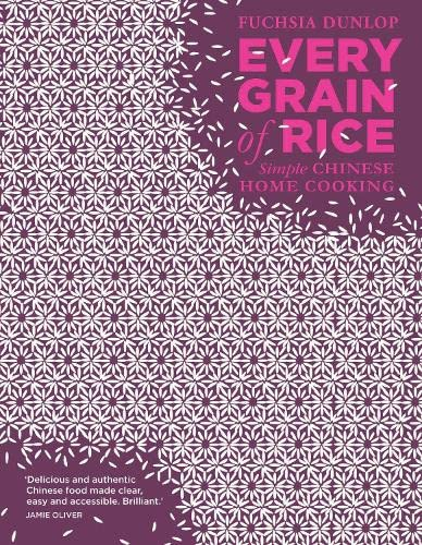 9781408802526: Every Grain of Rice