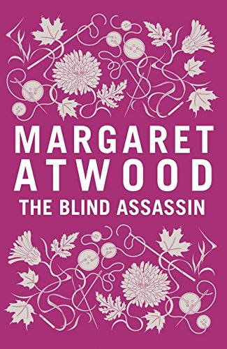 the blind assassin essay Blind assassin essay margaret atwood's the blind assassin is a meta-fiction that is deliberately deceptive structured like nesting russian dolls, it is a novel-within-a novel within another novel, blending three narratives interspersed with newspaper clippings, a letter, and society announcements.