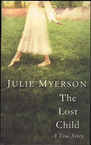 9781408803875: The Lost Child