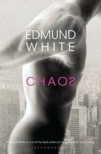 9781408803899: Chaos