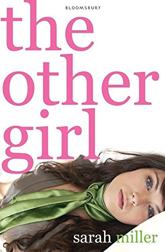 9781408803998: The Other Girl: A Midvale Academy Novel