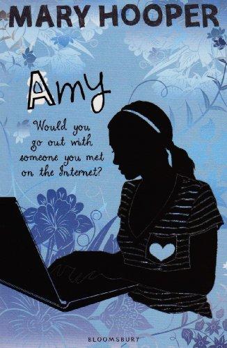 Amy: Hooper, Mary
