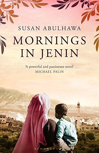 9781408805879: Mornings in Jenin