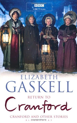 Return to Cranford: And Other Stories