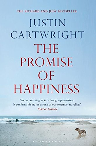 9781408807071: The Promise of Happiness
