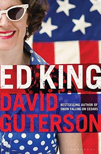 9781408807477: Ed King