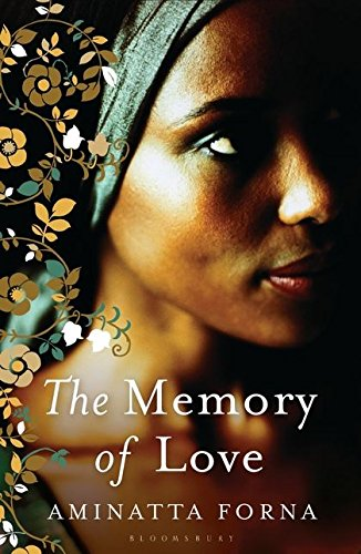 9781408808139: The Memory of Love