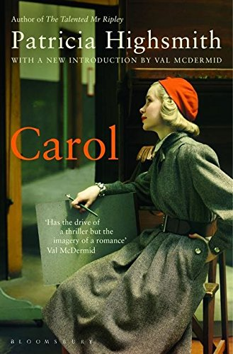 9781408808979: Carol