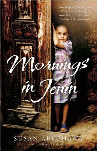9781408809488: Mornings in Jenin