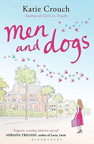 9781408809914: Men & Dogs