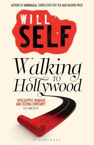 9781408809945: Walking to Hollywood: Memories of Before the Fall