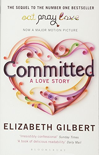 9781408810477: Committed: A Love Story