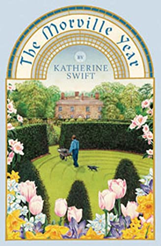 The Morville Year: Katherine Swift
