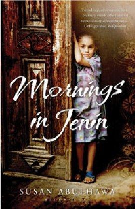 9781408813553: Mornings in Jenin