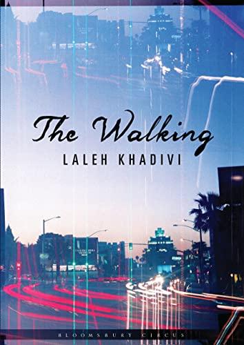 9781408814840: The Walking