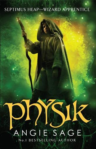 9781408814918: Physik